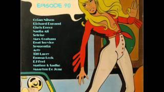VOCAL TRANCE MIX - JUNE 2011 - DJ MUMBLES - TRANCEFIXION EPISODE 90- FREE DOWNLOAD