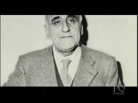 La Scuola Pianistica Napoletana : Omaggio a Vincenzo Vitale