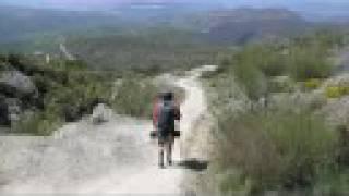 Camino de Santiago Film - The Way, Camino de Santiago de Cine - El Camino