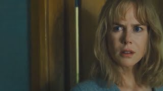 Nicole Kidman protagonizará la mini serie 'The Undoing'
