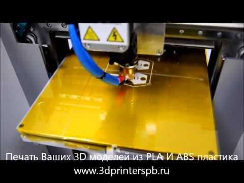 Почему не печатает принтер с компьютера - что делать, если