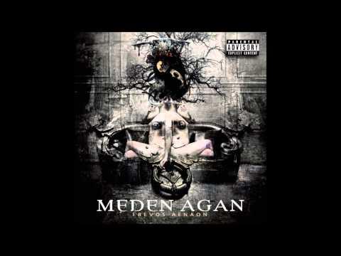 Meden Agan - Black Sky (HD 720p)