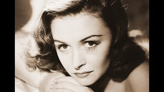 Donna Reed - Top 30 Highest Rated Movies