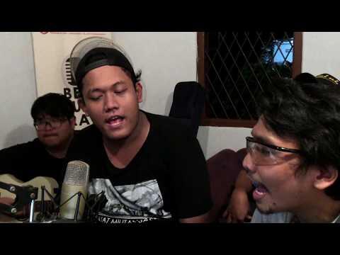 Radio Pemuda FM: Orkes Hamba Allah - Sastra Jaya