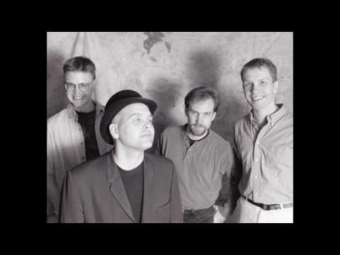 Memorial Union Terrace (Live 1996) - Marques Bovre and the Evil Twins