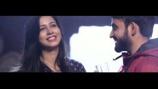 Chete Karda - Resham Singh Anmol | Punjabi Songs 2016