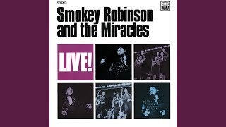 """Theme From """"Valley Of The Dolls"""" (Live At The Carter Barron Amphitheatre/1968)"""