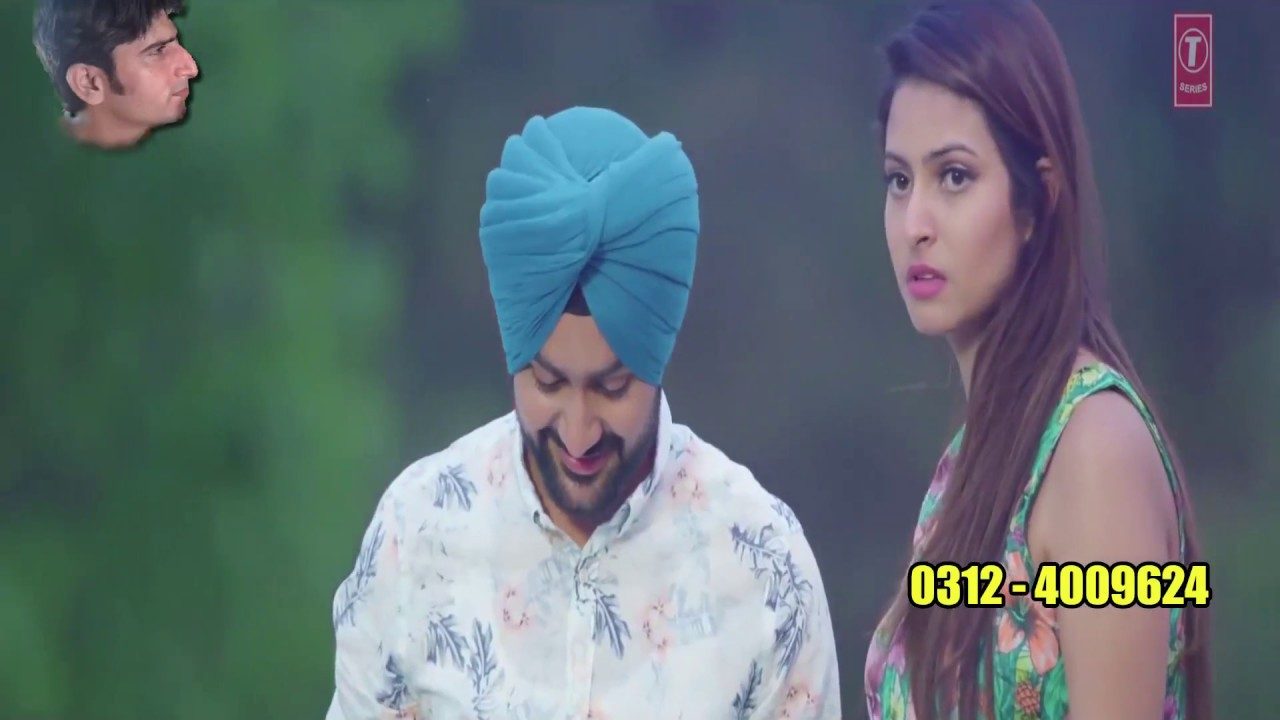 punjabi song video hd 2019