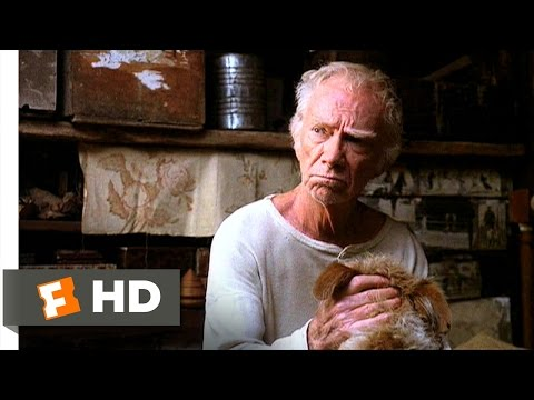 Of Mice and Men 410 Movie   Candy's Old Dog 1992 HD