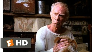 Of Mice and Men (4/10) Movie CLIP - Candy's Old Dog (1992) HD