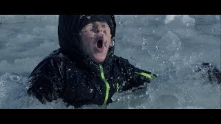 Короткометражный фильм Ключи / Keys ( ВГИК 2018)