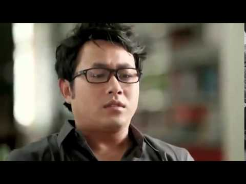 MENSINBA NGAMDRABA Sorri Senjam   Manipuri Song 2013