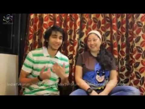 shantanu and vrushika dating He danced his way into millions of hearts and now for tellyâ s dimpled star-next-door shantanu maheshwari, there is no looking back.