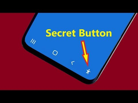 android-secret-useful-tricks-2019!!