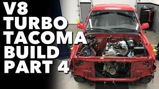 lsx-v8-turbo-tacoma-project-firebolt-part-4