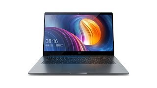 Xiaomi Mi Notebook Pro Review 8 meses uso: Aspectos negativos. Parte 1/2