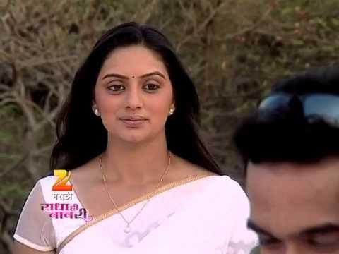 radha hi bawari zee marathi new serial song mp3 trmdsf