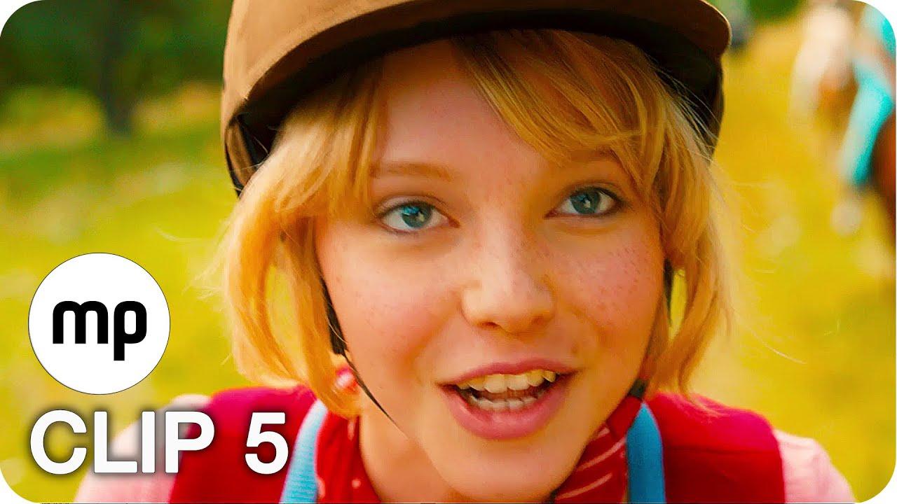 Bibi Und Tina 3 Movie4k