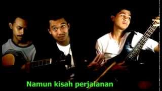 yohohoho - one piece - bink's no sake Cover Komunitas Musik Sukabumi @sukabumimusik