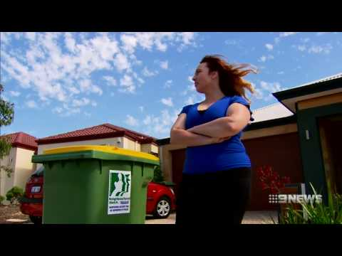 Online Crime Fighting | 9 News Perth