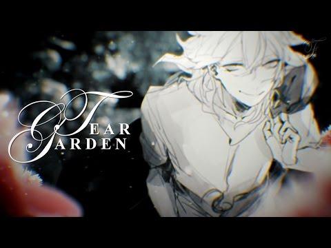 「F♚S」 Tear Garden  MEP