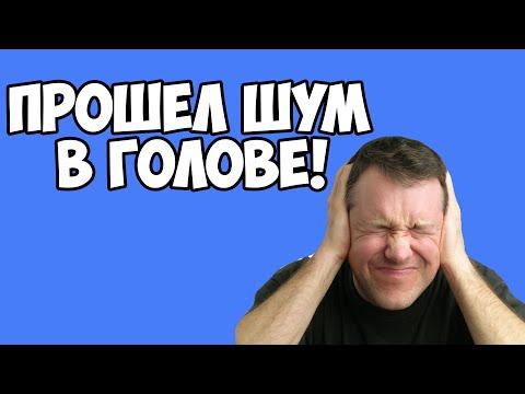 Бухгалтерские услуги в Москве и Одинцово: аудит