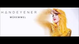 Hande Yener        Kaybol        Muzikci Genclik