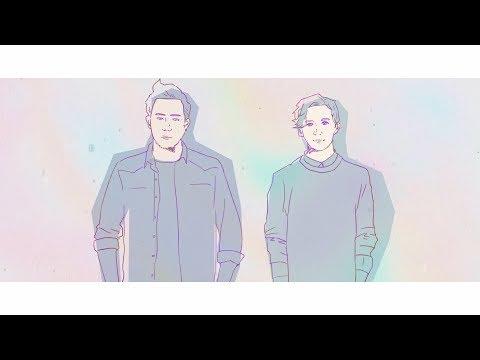 BOYZ《大男孩》(Big Boys) [Official MV]