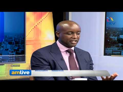 Taking stock of sports management & funding in Kenya after Sportpesa's withdrawal