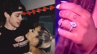 ariana-grande-returns-engagement-ring-to-pete-but-keeps-this