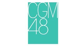 [Eng Sub] CGM48 - 2nd Thailand Sister Group Announcement