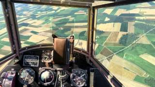 6./JG 26 Teamwork Real Storm of War Content- English commentary