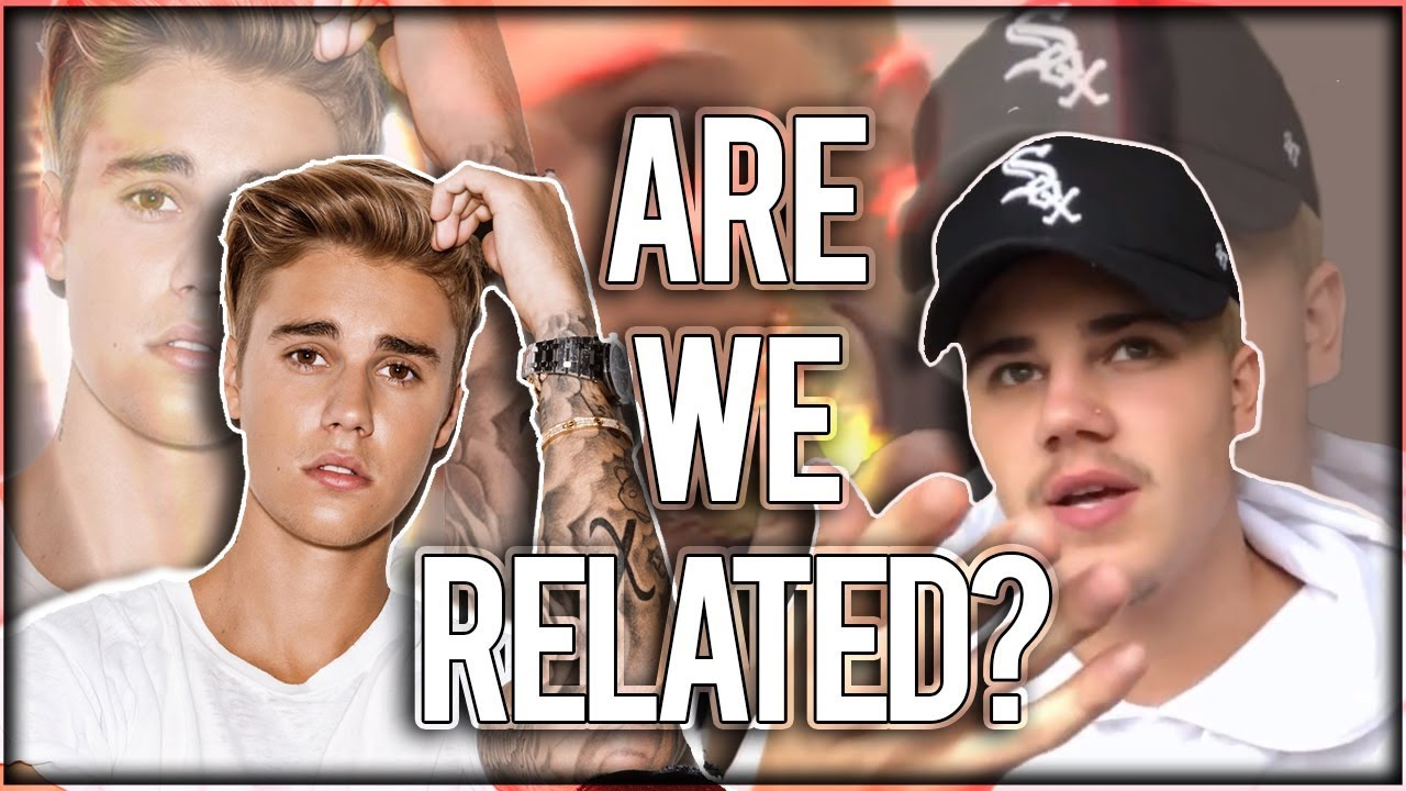 Those lesbians suddenly don't look all that much like justin bieber