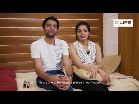 interior-design-for-mr.-dharmarajan-&-mrs.-bhavna's-home-in-bangalore-|-d'life-home-interiors