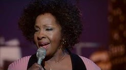 """Tyler Perry's I Can Do Bad All By Myself - 6. """"I Have The Need To Be"""""""