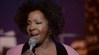 Tyler Perry's I Can Do Bad All By Myself - 6.