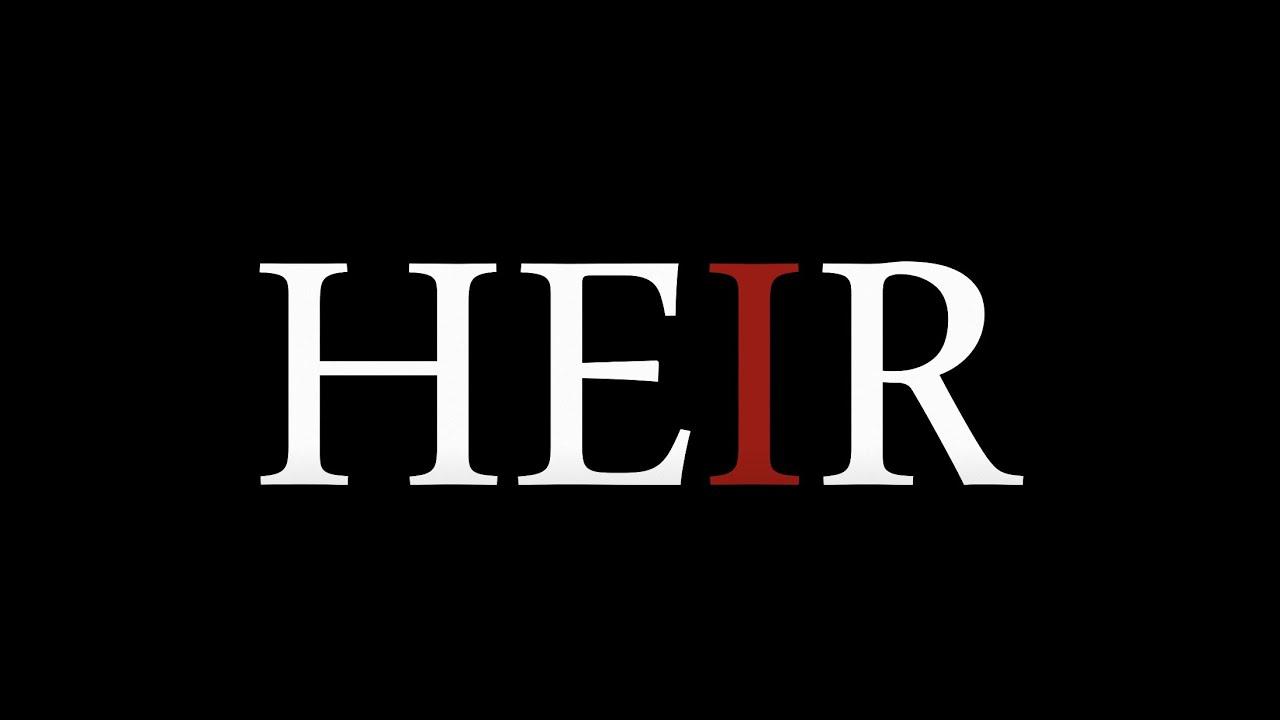 Download HEIR Official Teaser (2020)