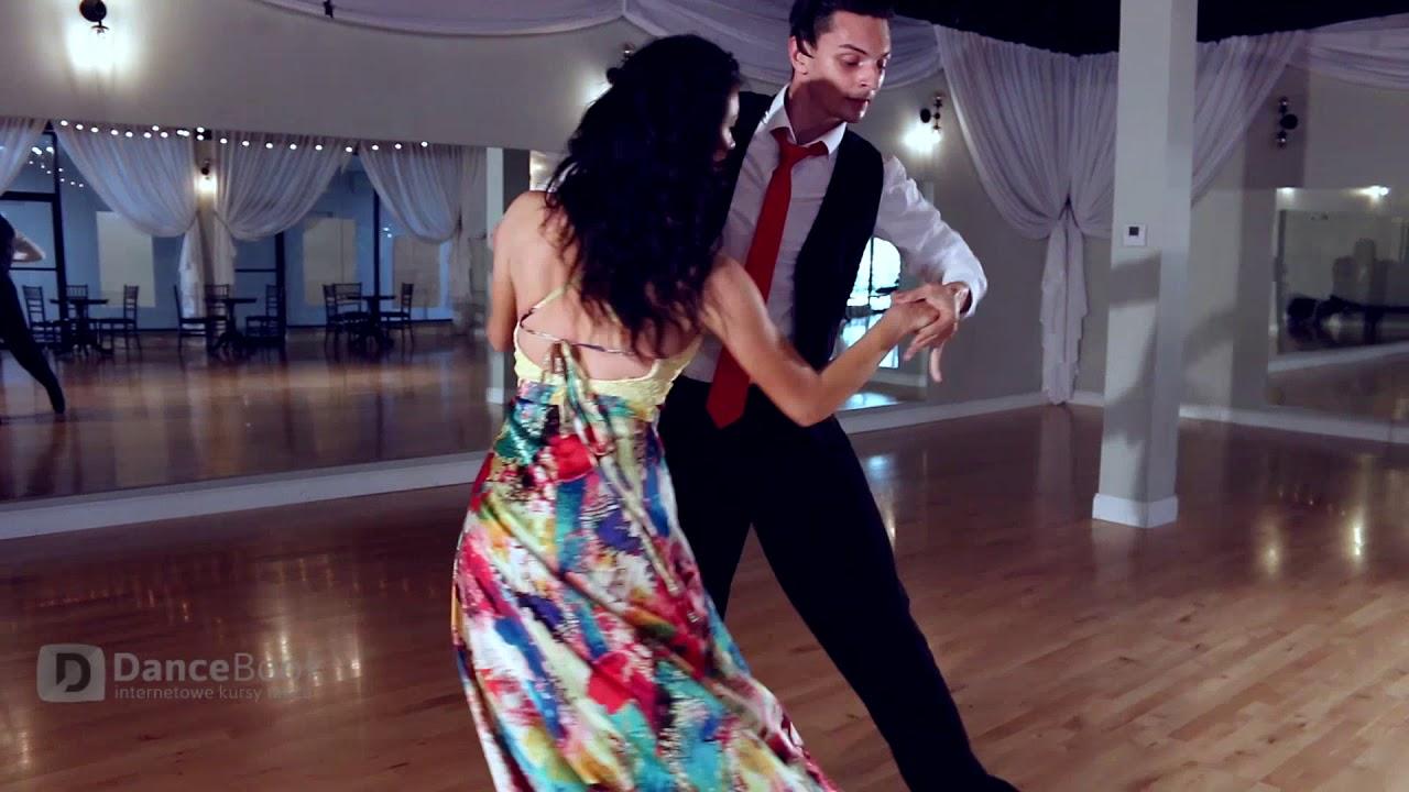 Beyonce – Ave Maria – Wedding Dance Choreography  [EN] [PL]