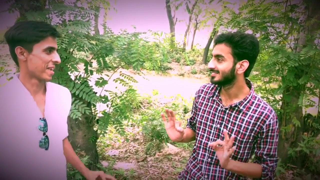 Gay incontri Jammu
