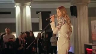 Paulina Grochowska, premiera filmu Ja, Olga Hepnarova