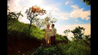 Phim cưới   ĐỨC KHUÊ ♥ - NGỌC DUNG [THIEN THANH WEDDING]