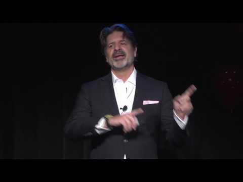 How to build a billion dollar product | Michael Casey | TEDxFlowerMound