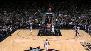 Boban Marjanovic Full Game Highlight VS Phoenix Suns (2Points,1Rebound)