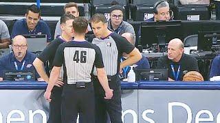 NBA Stops Thunder and Jazz Game Due To Rudy Gobert Being Sick Amid Coronavirus! Thunder vs Jazz