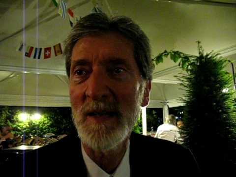 Intervista a Rocco Filippini, violoncellista _ ep