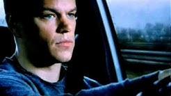 Die Bourne Verschwörung Trailer Deutsch