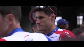 Tour de France - 3ème étape : Thierry Bricaud parle de l'importance d'un CLM par équipes