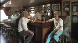 Helen Scollard-Closing Time
