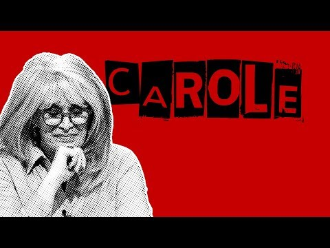 Carol on holding MPs to higher standards