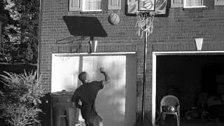 """AFB:: Zero Gravity(Dunk Mix) """"Life 101"""" by Trip Lee"""